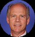 U.S. Congressman Dan Donovan