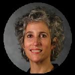 Janet Fleischman